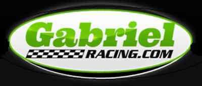 Gabriel Racing Motorsports