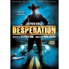 Stephen King's Desperation (DVD, 2006)