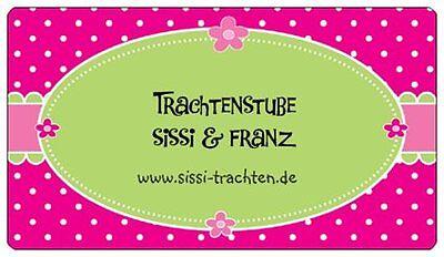 trachtenstube_sissi_franz