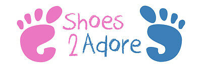 Shoes2Adore Shop
