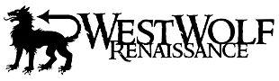West Wolf Renaissance