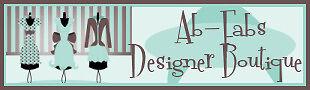 Fab Designer Boutique