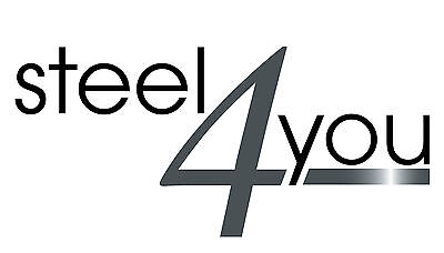 steel-for-you