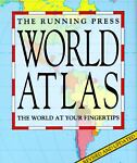 World Atlas, William Hughes, 1561385492