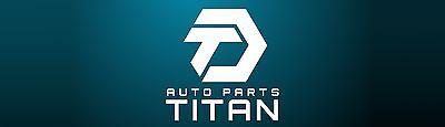 Auto Parts Titan