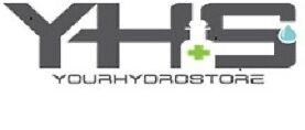 YourHydroStore00