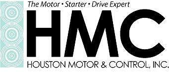 Houston Motor and Control