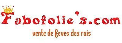 Fabofolie's