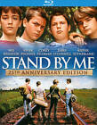 Stand by Me (Blu-ray Disc, 2011) (Blu-ray Disc, 2011)