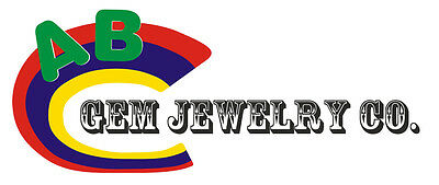 ABC Gem Jewelry CO