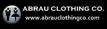 Abrau Clothing Company