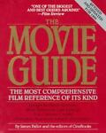 The Movie Guide, James Monaco and Baseline Editors Staff, 0399519149