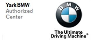 Yark BMW
