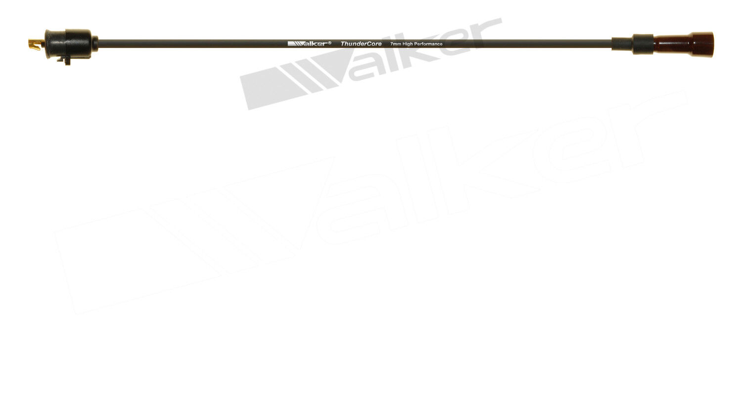 Spark Plug Wire Set-ThunderCore Walker Products 910-1175   eBay