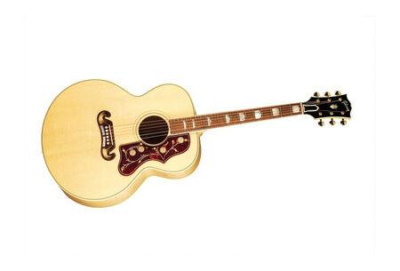 eBay-Ratgeber: Gibson L-200 Emmilou Harris