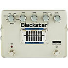 Blackstar Guitar Reverbs Pedals