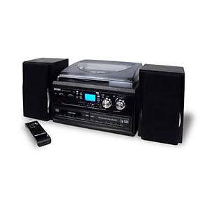 So finden Sie den richtigen Einsteiger-CD-Player/-Recorder