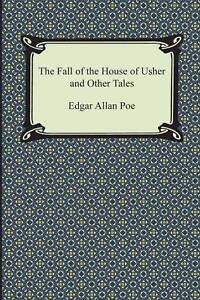 The-Fall-of-the-House-of-Usher-and-Other-Tales-by-Edgar-Allan-Poe-Paperback