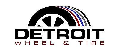 Detroit Wheel and Tire