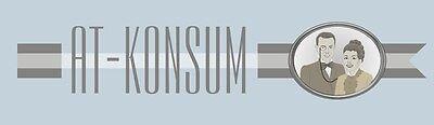 at-konsum