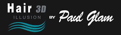 Paul Glam Europe