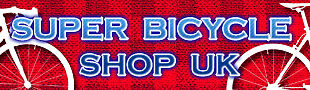 SUPERBICYCLE.SHOP UK