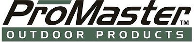 ProMaster Outdoor Products