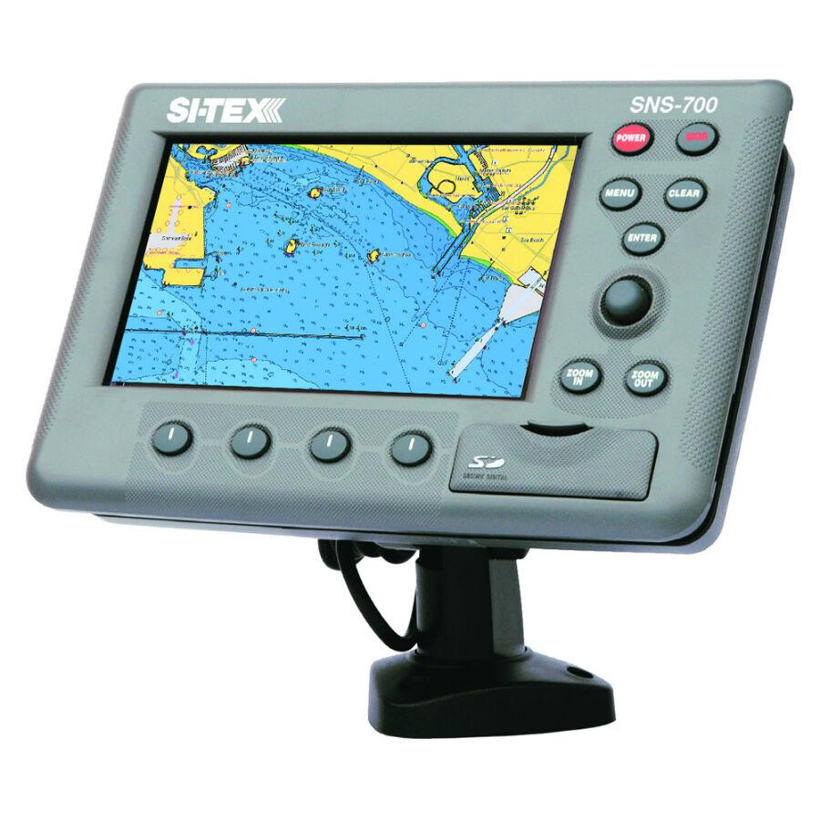 So finden Sie gute GPS/Navigationssysteme