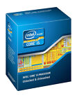 Intel Core i5 3.4 GHz Quad-Core (BX80637I53570) Processor