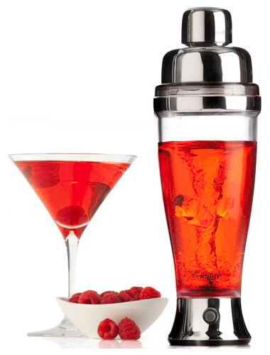 13 Must-have Bar Items