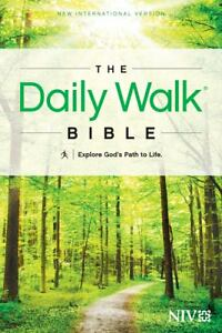 bible study explore the bible how to walk with god .
