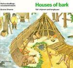 Houses of Bark, Bonnie Shemie, 0887762468