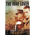 The War Lover (DVD, 2003)