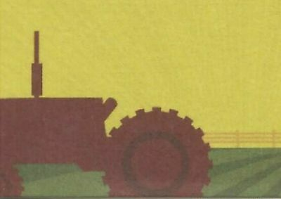 farm-toys-alvesse