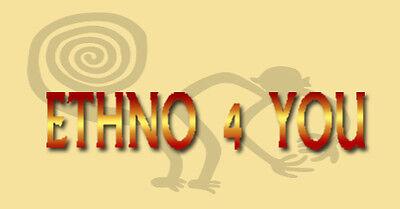ethno4you