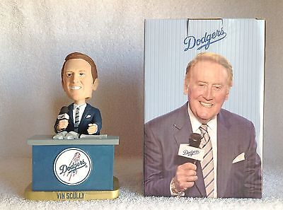 Bobblehead Dolls for Collectors