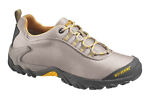 Top 10 Hiking Shoes