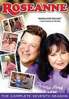 Roseanne - The Complete Seventh Season (DVD, 2013, 3-Disc Set)