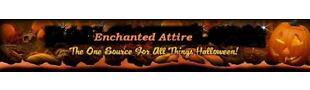 Enchanted Attire