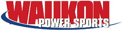 Waukon Powersports