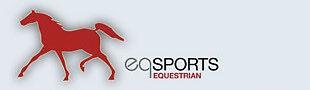 EQ Sports