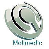 MOLIMEDIC INC