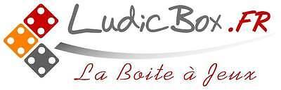 ludicbox
