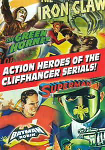 ACTION-HEROES-OF-THE-CLIFFHANGER-SERIALS-DVD-2013