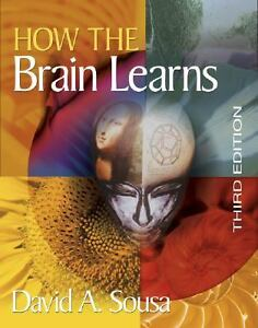David sousa how the gifted brain learns