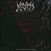 Krypts-Unending-Degradation-CD