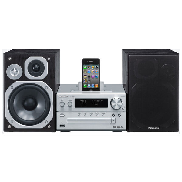 9 Features to Consider When Buying a Shelf Stereo on eBay