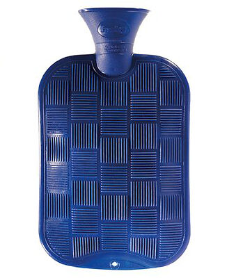 Wie Sie auf eBay Wärmeflaschen und Wärmekissen finden