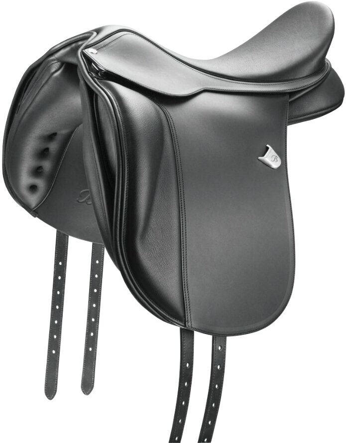 The Complete Guide to Buying a Horse Riding Saddle