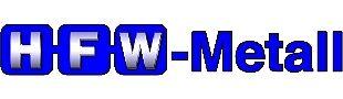 HFW-Metall-SHOP